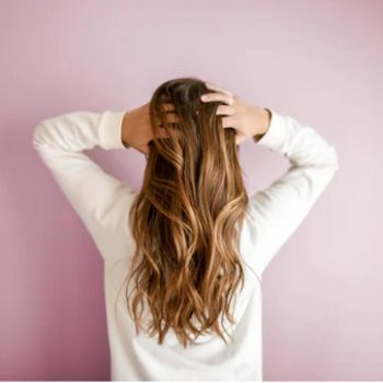 best vitamins for healthy hair