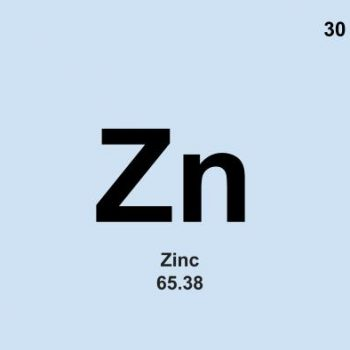 zinc benefits, benefits of zinc