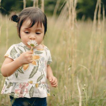probiotics for kids, childrens probiotics