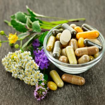 Natural Remedies, History of Herbal Medicines